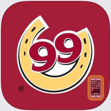 99 Restaurants by 99 Boston, Inc (Universal)