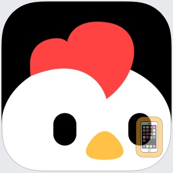 Super Fowlst by Bending Spoons Apps IVS (Universal)