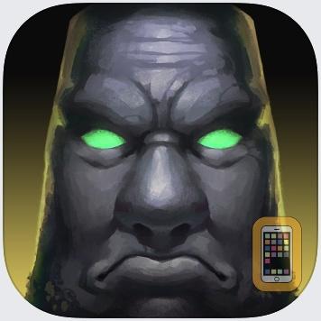 Siralim 3 (Monster Taming RPG) by Thylacine Studios (Universal)