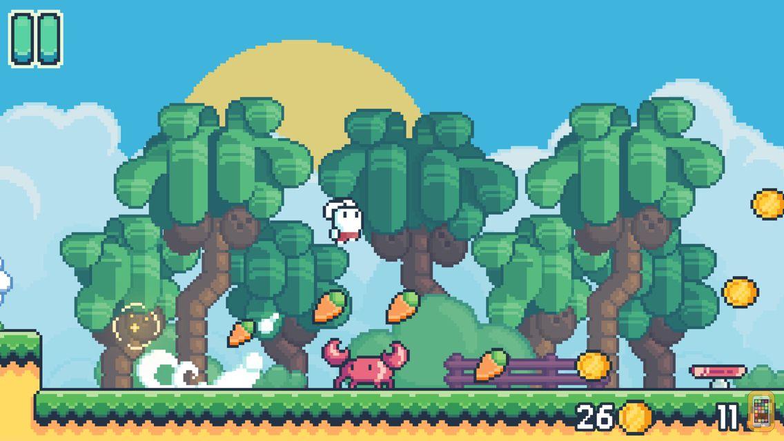 Screenshot - Yeah Bunny 2