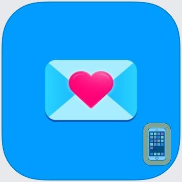 sendit - get it now by fullsenders, inc. (Universal)