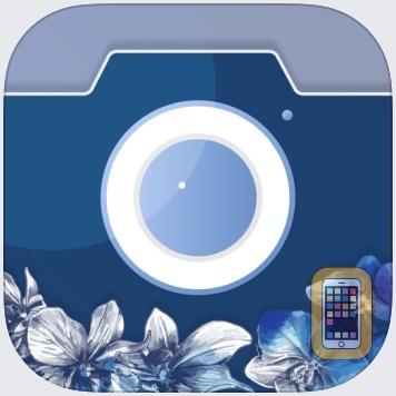 SeneLook by SeneGence (iPhone)
