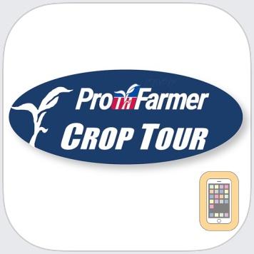 Pro Farmer by Pro Farmer (Universal)