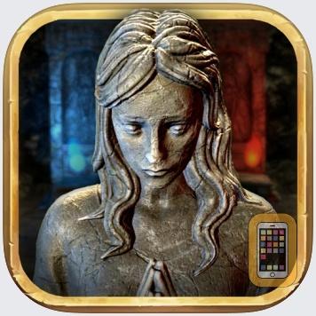 Mage Chess by Deze Lyu (Universal)