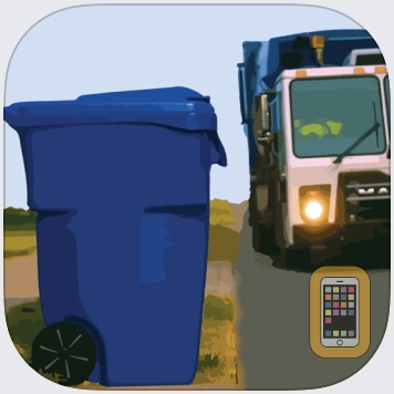 WasteConnect by Waste Connections, Inc. (Universal)