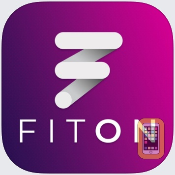 FitOn: Fitness Workout Plans by FitOn Inc. (Universal)