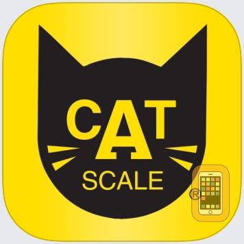 CAT Scale Locator by BoomerCo (Universal)