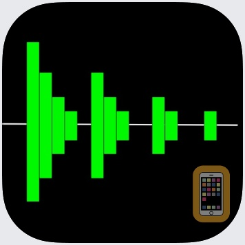 SynthJacker by Conifer Productions Oy (Universal)