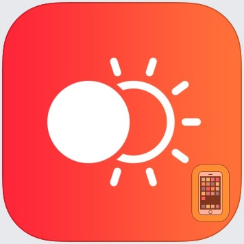 Eclipse Guide by Vito Technology Inc. (Universal)