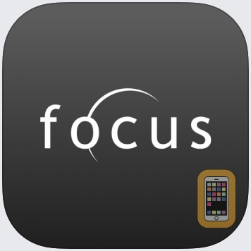 Focus FCU Mobile by The Focus Federal Credit Union (Universal)