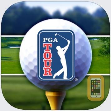 PGA TOUR Golf Shootout by Concrete Software, Inc. (Universal)