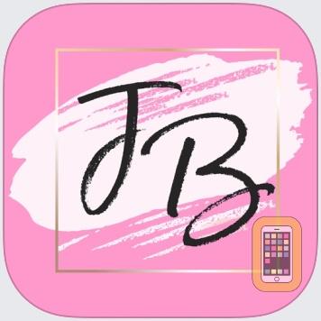 Jenny Boston Boutique by Jenny (iPhone)