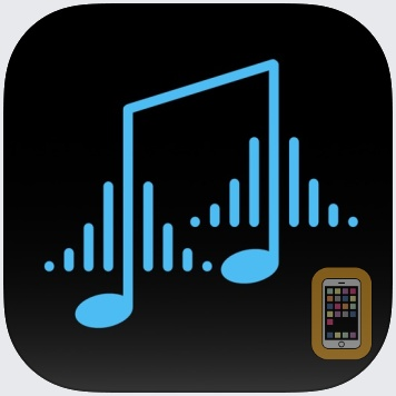 One Click Tuner by Joshua Day (Universal)