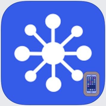 KnowledgeBase Builder by Ingo Straub (Universal)