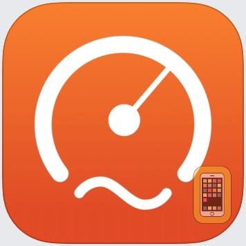 Ondo - Thermometer by SCB Associates Ltd (Universal)