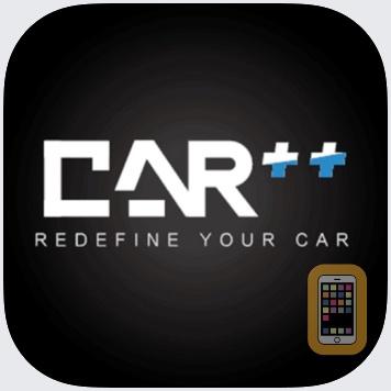CAR++ by cheyoujia (Universal)