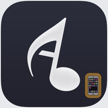 audiobridge by audiobridge Inc (Universal)