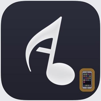 audiobridge by audiobridge Inc (Universal)