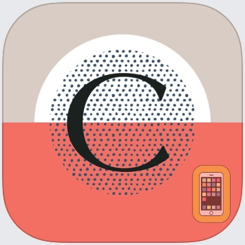 Coral - Improved Intimacy by Athais Inc. (Universal)