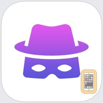 Tor Browser - Onion Browser by Vladimir Khorozhanskiy (Universal)