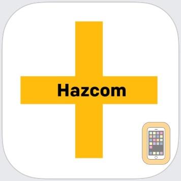 Hazcom by Media Monkey (Universal)