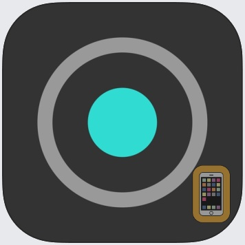 Enso Looper by Audio Damage, Inc. (Universal)