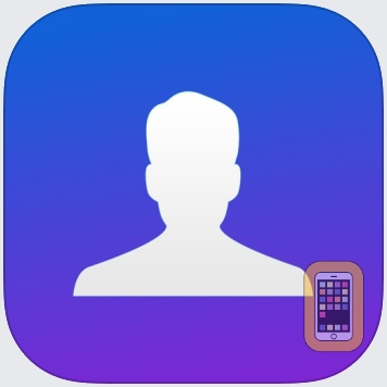 Quickness: Add Voice Contacts by zaal LLC (Universal)