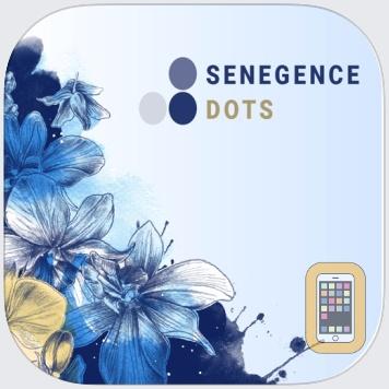 SeneDOTS by SeneGence (iPhone)