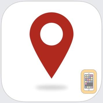 Travel Challenge - Geo Quiz by Grzegorz Surma (Universal)