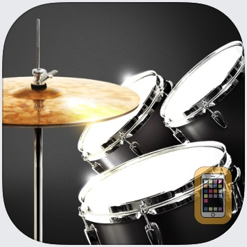 Go Drums by Gismart Edutainment (Universal)