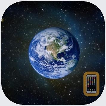 Stellar Photo of the Day by Grzegorz Surma (Universal)