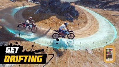 Screenshot - Dirt Bike Unchained