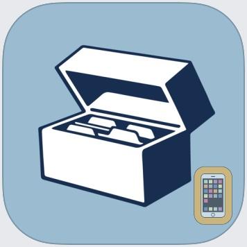 Pinch It! Recipe Box by American Hometown Media, Inc. (Universal)