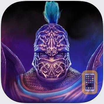 SpellForce - Heroes & Magic by HandyGames (Universal)