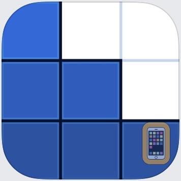BlockuDoku: Block Puzzle Games by Easybrain (Universal)
