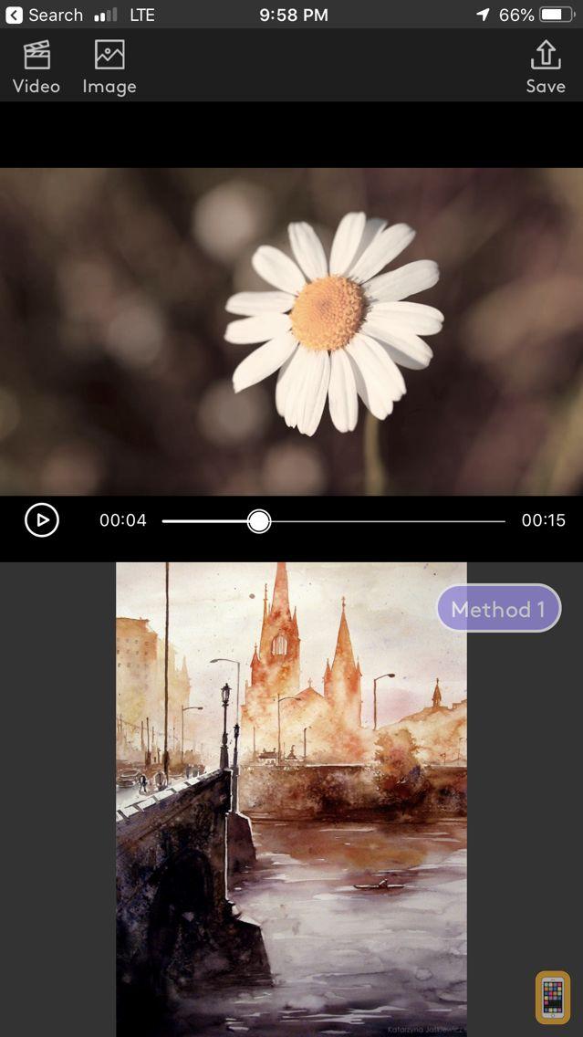 Screenshot - Match Colours