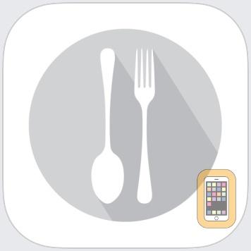 Heartland Kiosk by Heartland Payment Systems, Inc. (iPad)