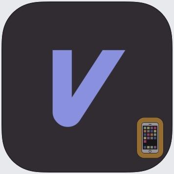 Vagn - vehicle management by Deauville Group, LLC (Universal)