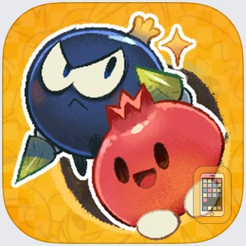 Juicy Realm by X.D. Network Inc. (Universal)