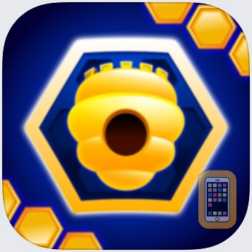 Battle Bees Royale by Eastedge Studios, LLC (Universal)
