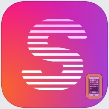 SPEDN by Flexa by Flexa (iPhone)