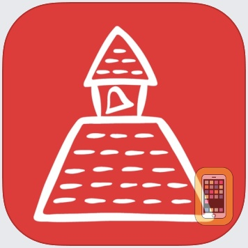 KinderCare by KinderCare (Universal)