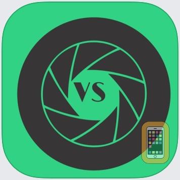 VShoot by VShoot LLC (iPhone)