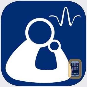 Thinklabs Wave by Thinklabs Medical LLC (Universal)