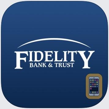 Fidelity Bank & Trust–Mobile by Fidelity Bank & Trust (Universal)