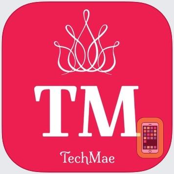 TechMae by TechMae (iPhone)