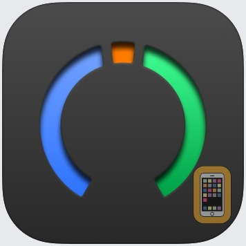 Stereo Lag Time by Mani Consulting Limited Company (Universal)