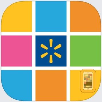 Me@Walmart by Walmart (Universal)
