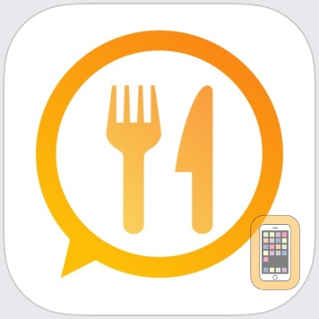 MealMe - Compare Food Delivery by MealMe, Inc. (Universal)