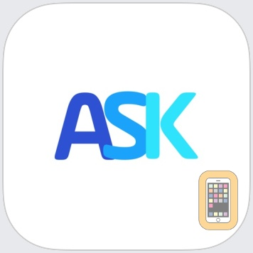 AskHonest - Anonymous Messages by Sarah Bright (Universal)